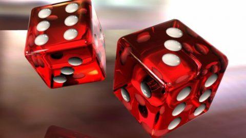Bankroll de jeu